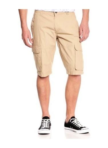 Helly Hansen Hh Rugged Cargo Shorts Bej